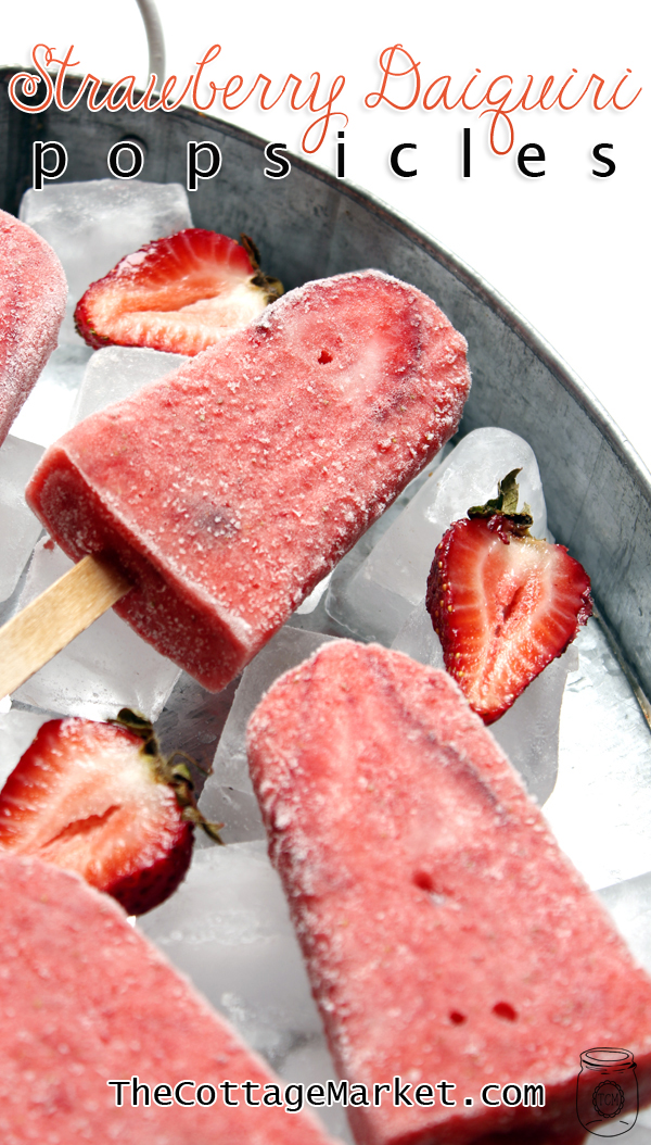 strawberrydaiquripopsicles-tower-2