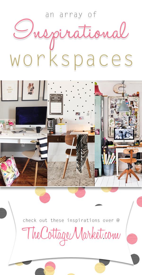 workspacetower