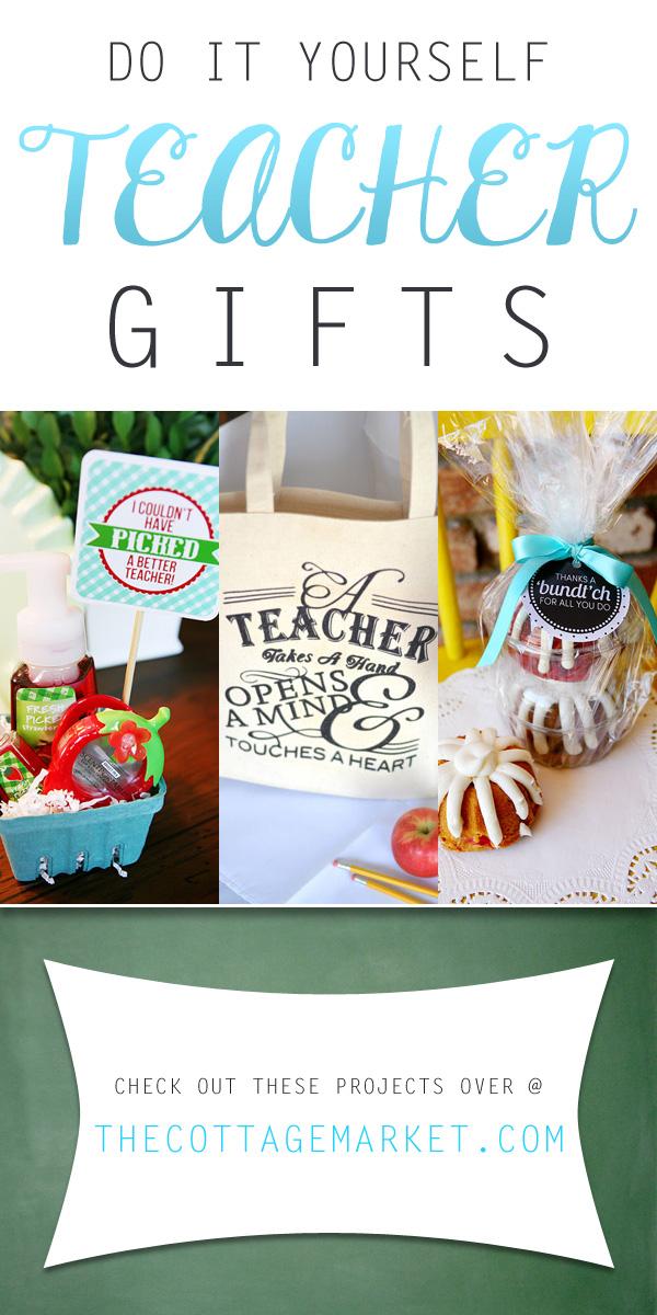 TeacherGiftsTOWER