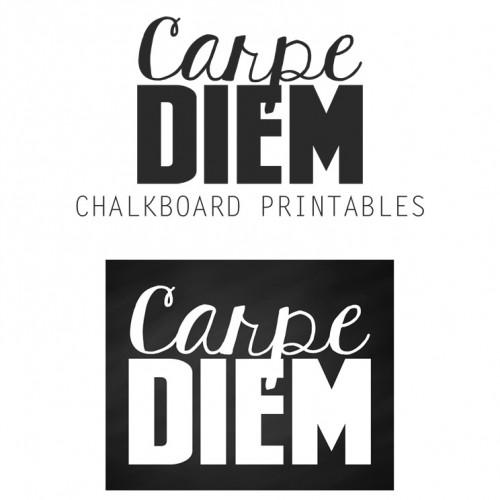 TheCottageMarket-CarpeDiem-Featured