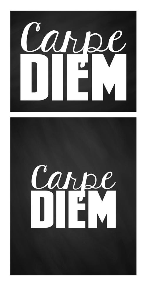 TheCottageMarket-CarpeDiem-Preview