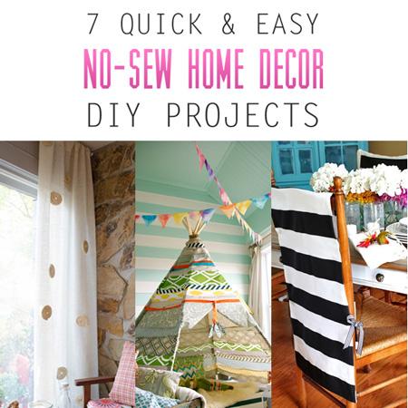 Diy Crafts For Room Decor