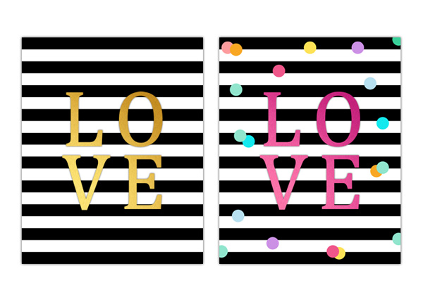 thelovecollection-love-preview