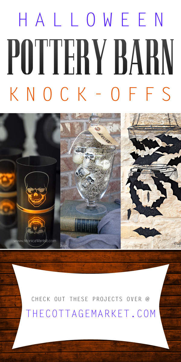 FallPotteryBarn-Tower-Halloween