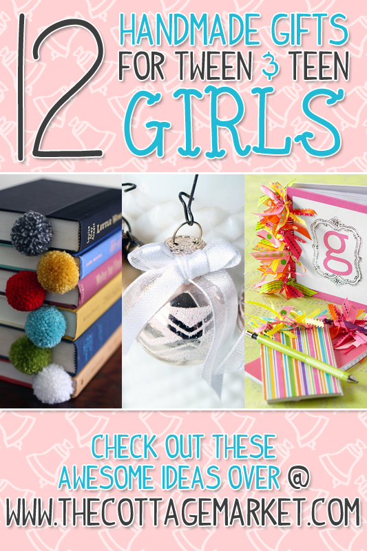GirlGifts