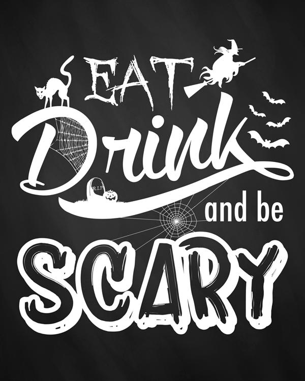 Preview-TCM-HalloweenChalkboardPrintables-EatDrinkandbeMerry copy copy
