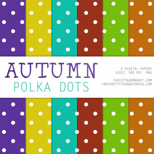 fptfy-autumn-dots-featured