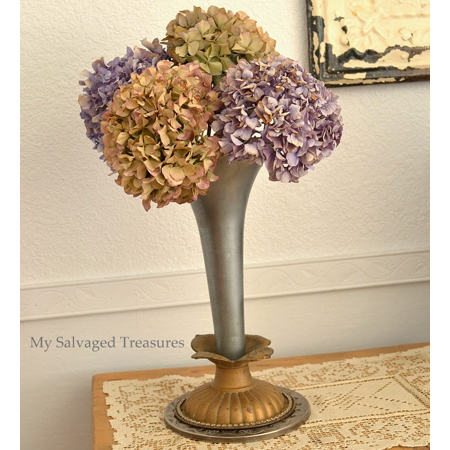 http://mysalvagedtreasures.blogspot.com/2014/09/the-making-of-vase.html