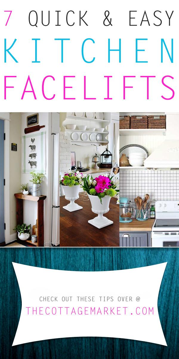 kitchenfaceliftTOWER