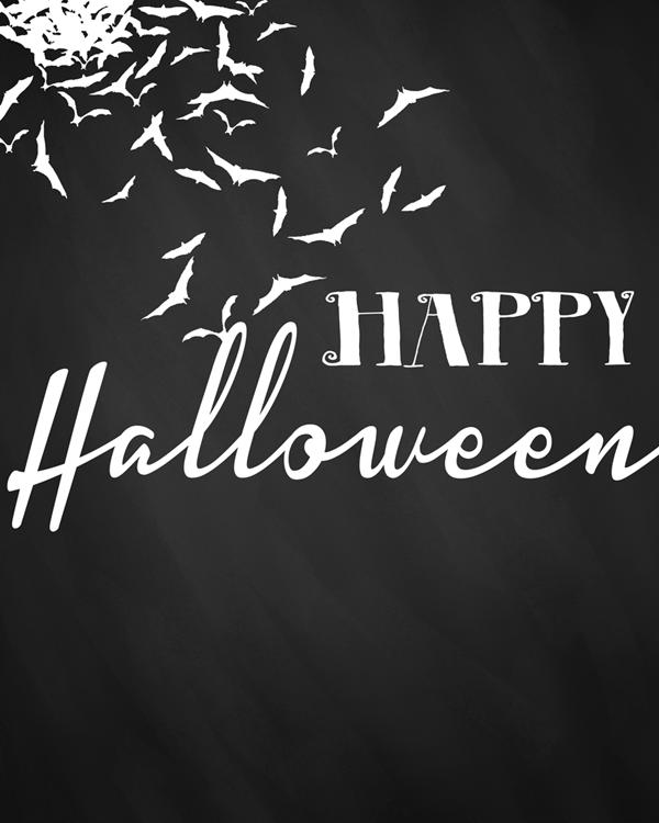 preview-TCM&TSCC-HalloweenChalkboardPrintables-HappyHalloween copy