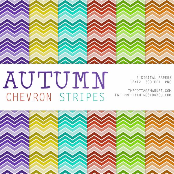 tcm-autumn-chevron-featured