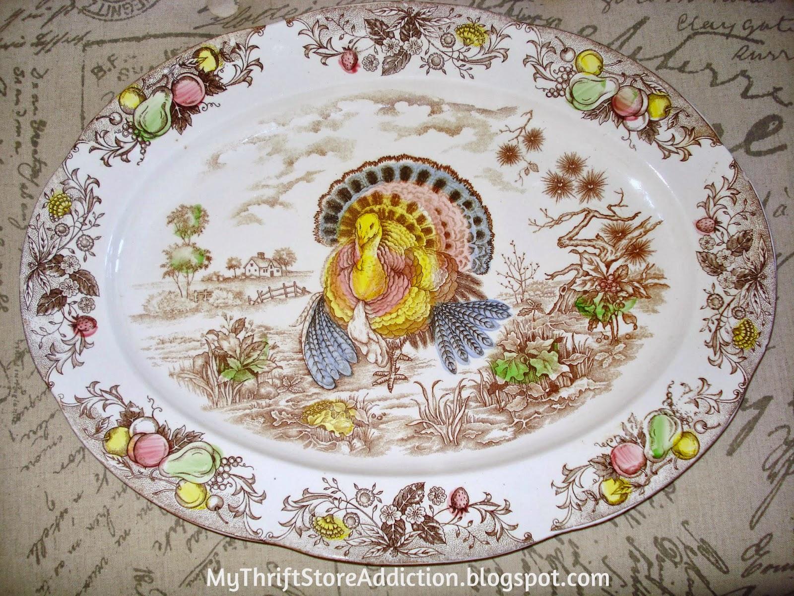 Blog turkey herbs 004