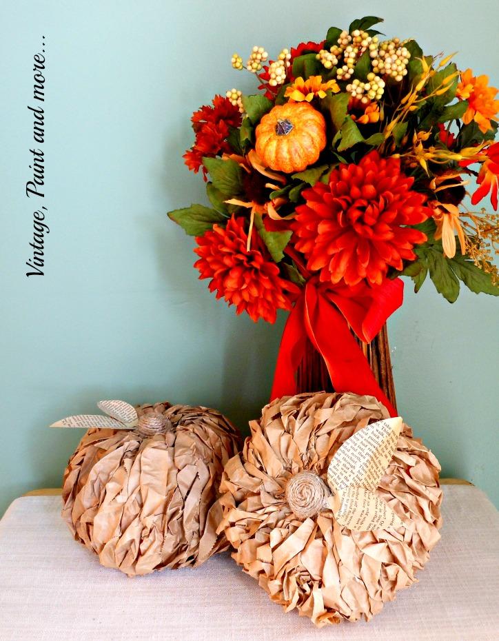 DSCN1459 lunch bag pumpkins