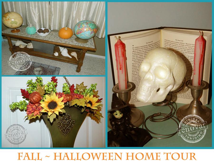Fall-Halloween-Tour