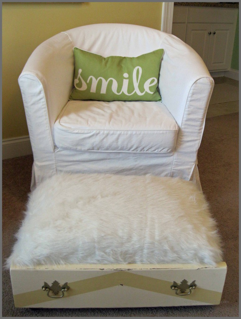 Ottoman-with-Chair