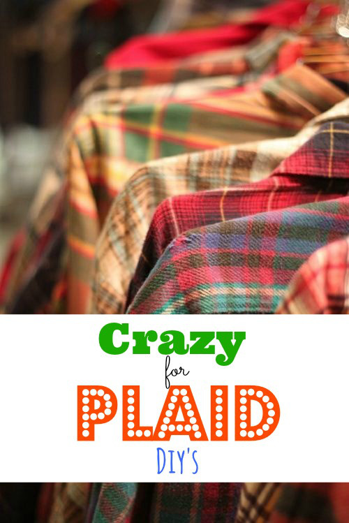 crazyforplaid