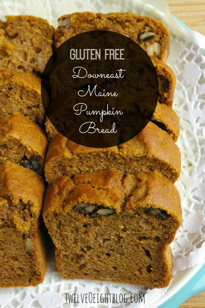 downeast-maine-pumpkin-bread--680x1024