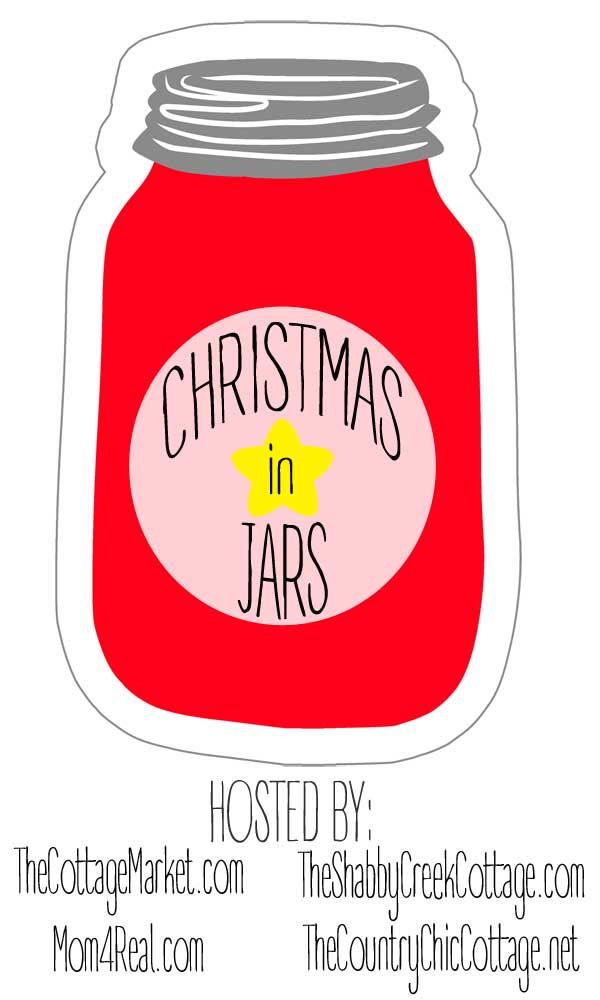 Christmas-in-Jars1