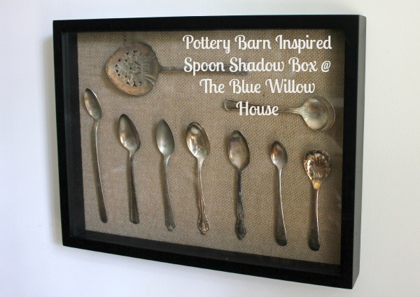 PB-Inspired-Spoon-Shadow-Box