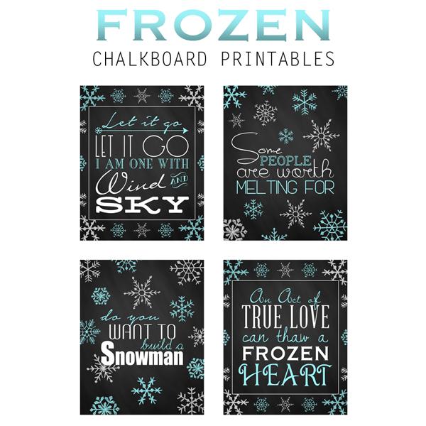 TCMTSCC-Frozen-Chalkboard-Prints-FEATURED