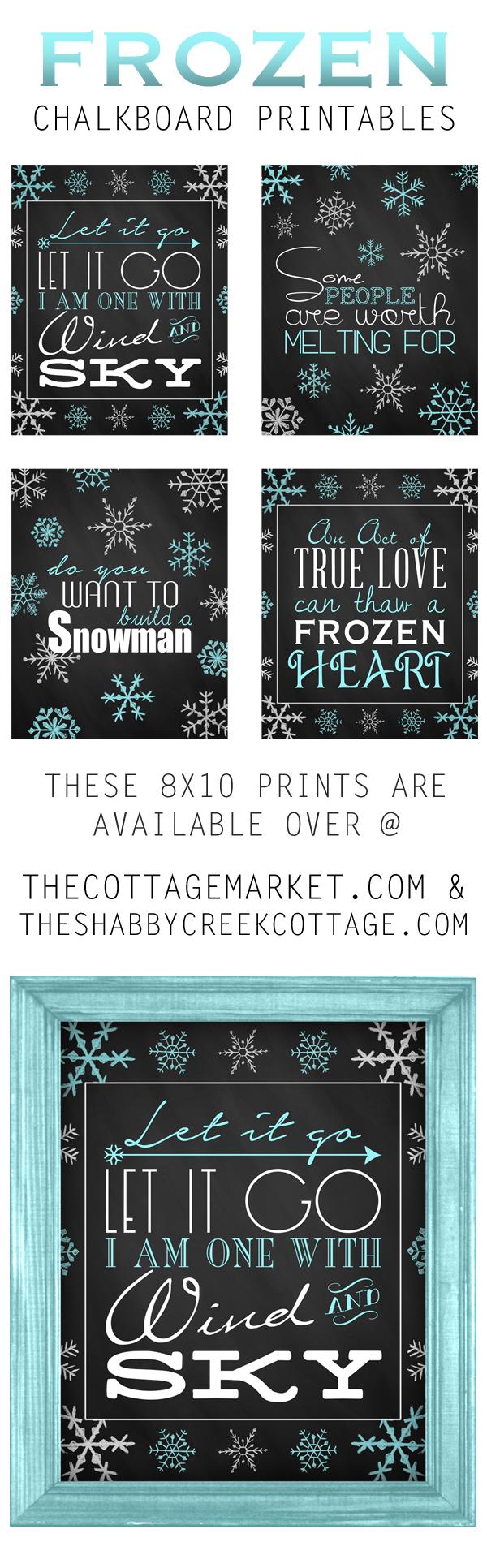 TCMTSCC-Frozen-Chalkboard-Prints-TOWER