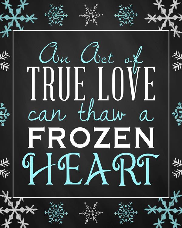 TCMTSCC-Frozen-Chalkboard-Prints-TrueLove-Preview