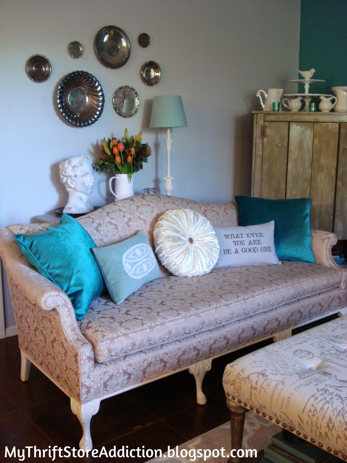 sofa, coastal, funnels 045