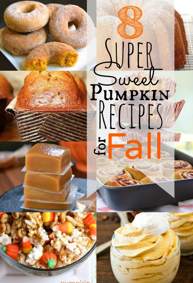sweetpumpkinrecipes