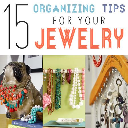 15organizingtipsforjewelry-0