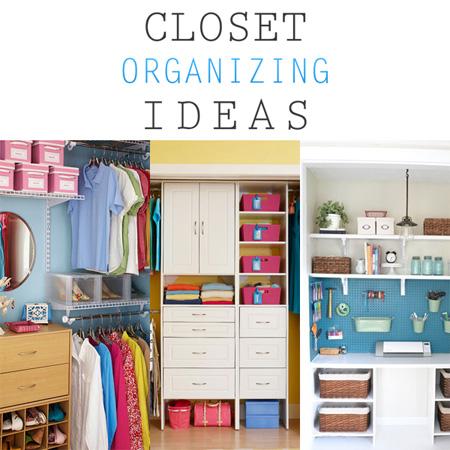 ClosetOrganization0