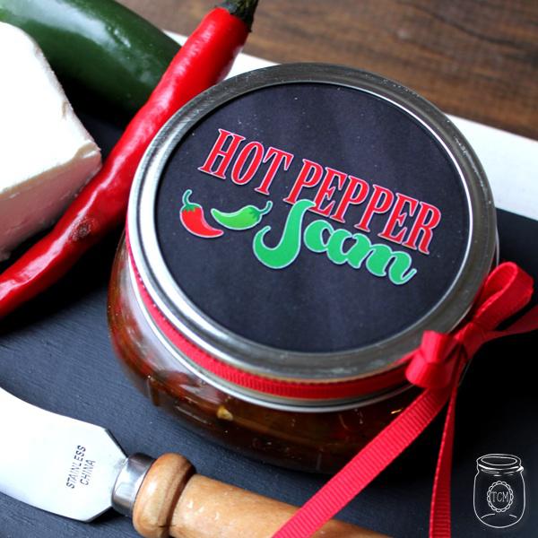 HotPepperJam-6