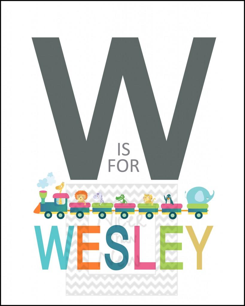 Wesley-name-Art-copy-819x1024