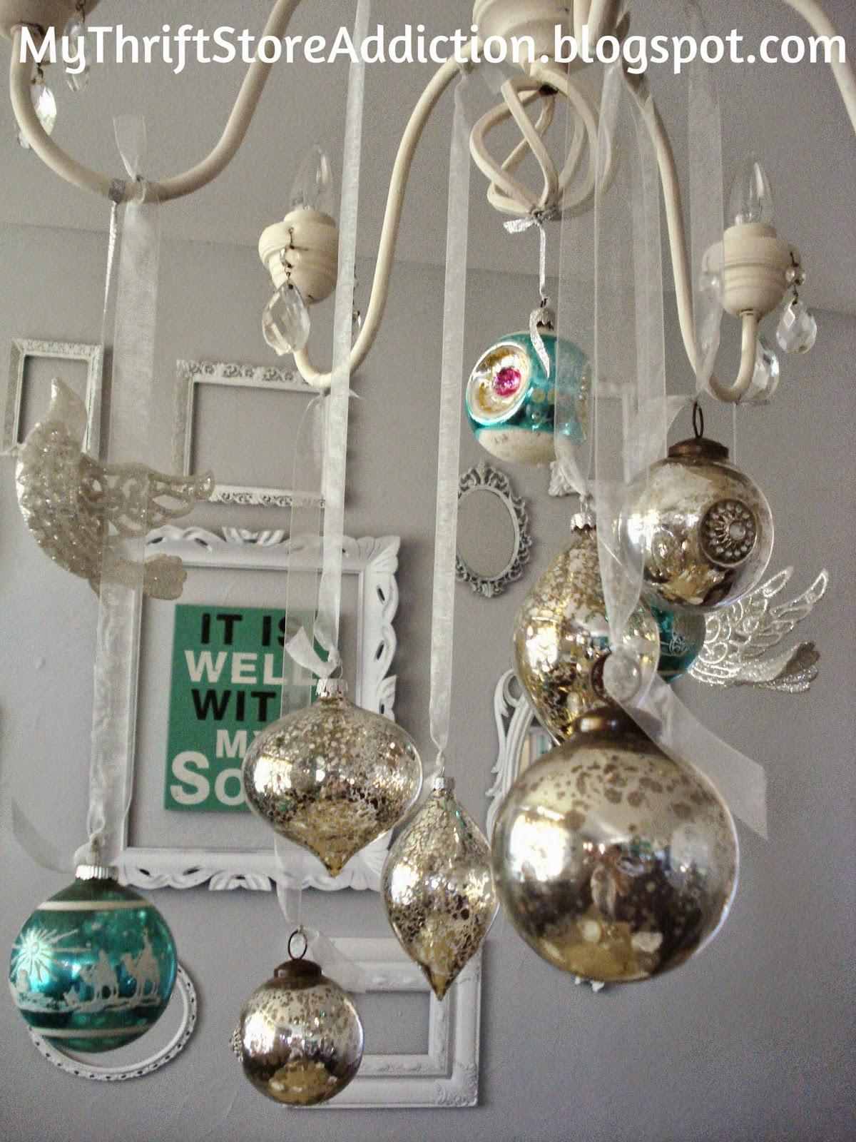 chandelier, etsy 060