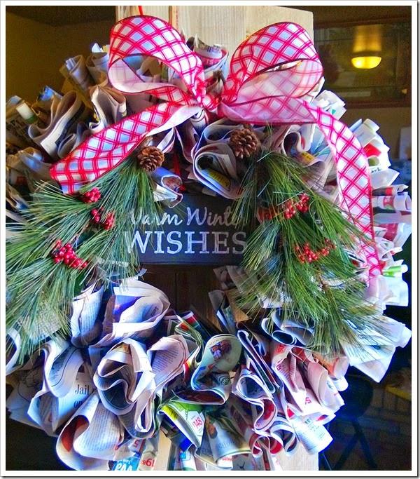christmas wreath 1_thumb[2]