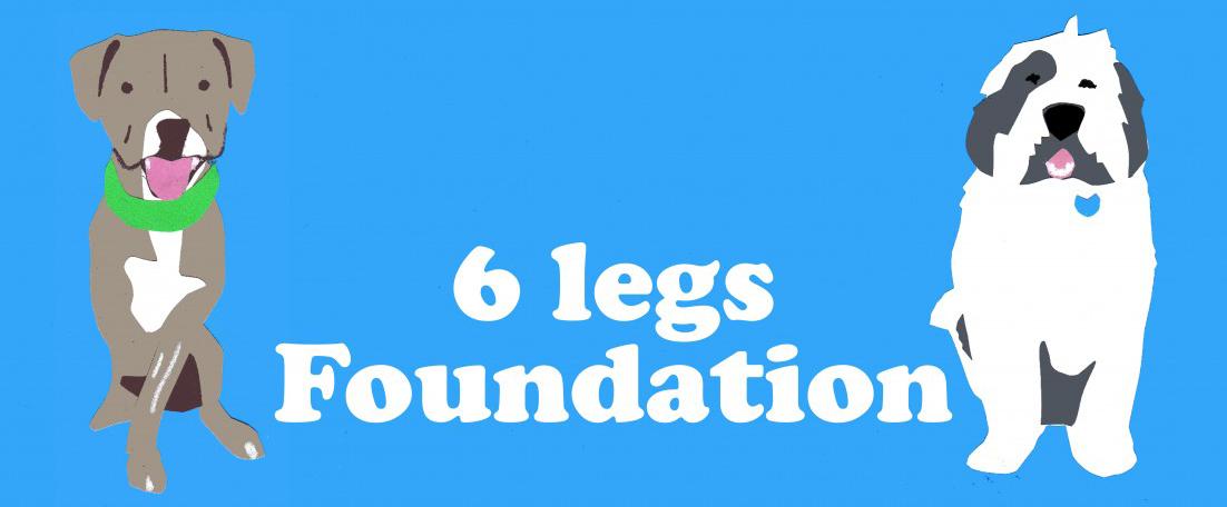 cropped-6-legs-logo2