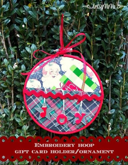 gift card holder1T