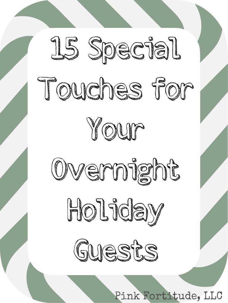 holiday-guests-8