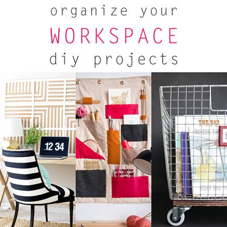 officeorganizing0