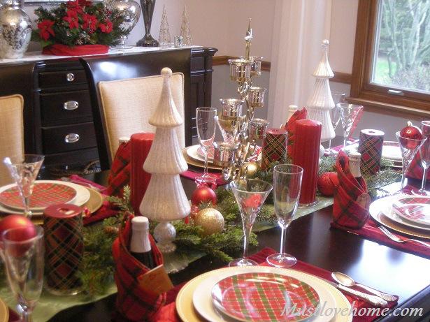 tartan-christmas-table-3