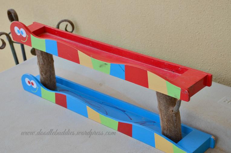 upcycle-chalkboard-tray1