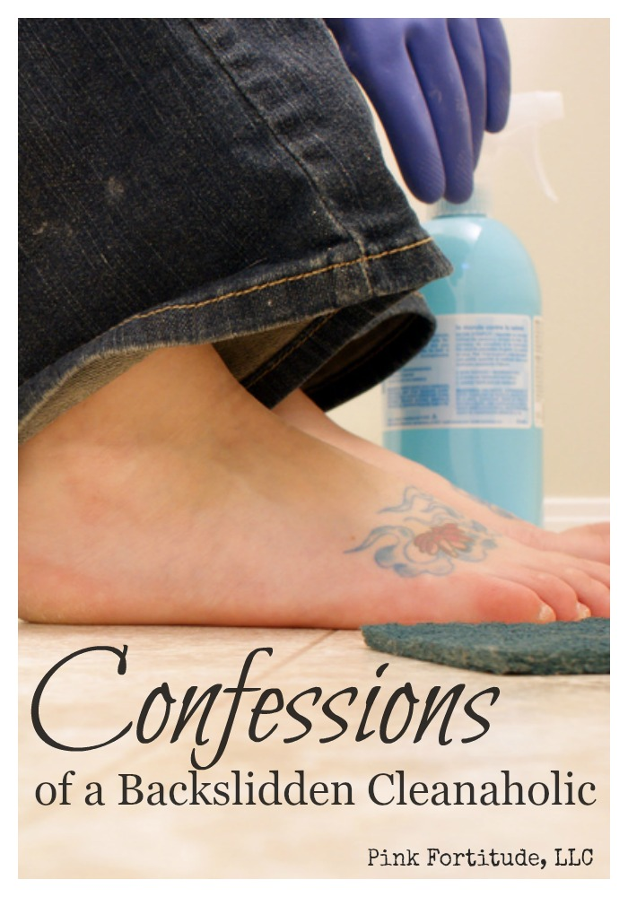 Confessions-of-a-Backslidden-Cleanaholic-by-coconutheadsurvivalguide.com-organize