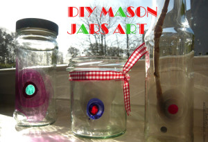 DIY-MASON-JARS-ART.-1024x701-300x205