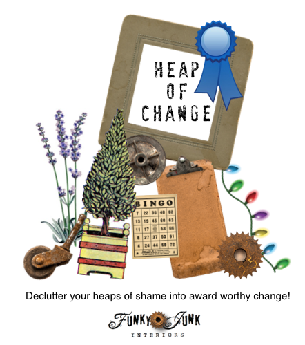 Heap-of-Change-Challenge-on-FunkyJunkInteriors.net_.38-PM