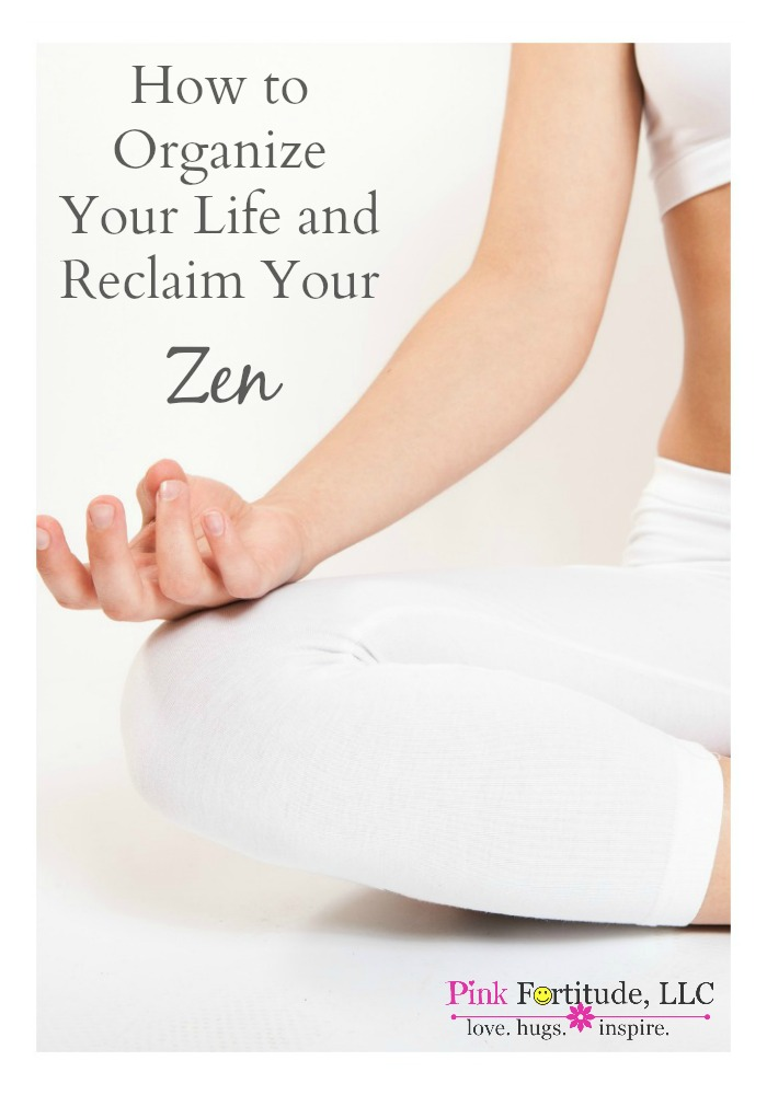 How-to-Organize-Your-Life-and-Reclaim-Your-Zen-by-coconutheadsurvivalguide.com-organization