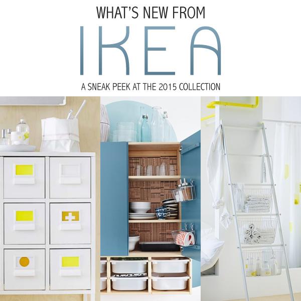 IKEAAAA-0