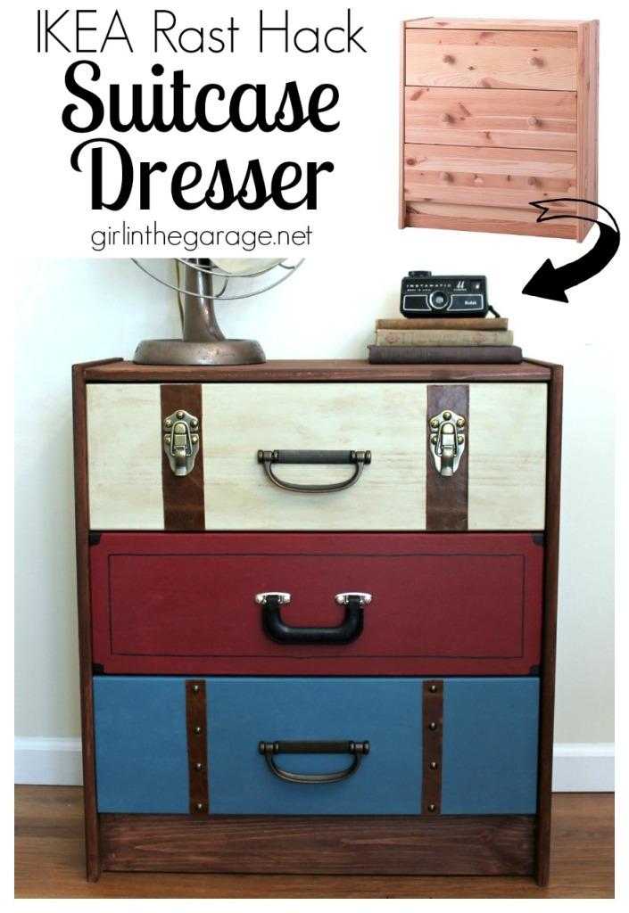 Ikea-Rast-Hack-Suitcase-Dresser-Collage-705x1024
