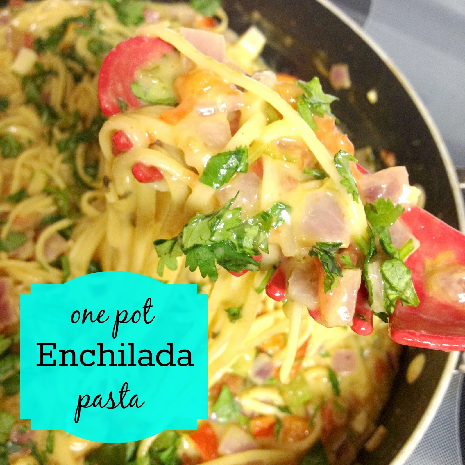 One-pot-enchilada-pasta-photo