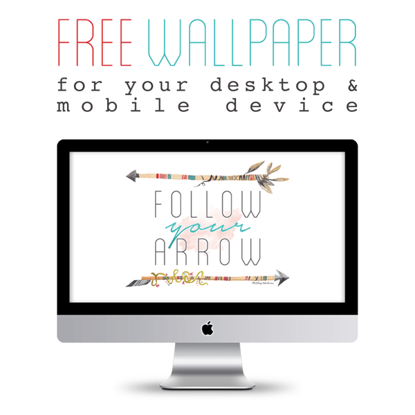 Free Wallpaper for Your Desktops and Mobile Device