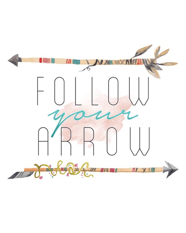 TCM-January-Printable-2015-FollowYourArrow-Preview