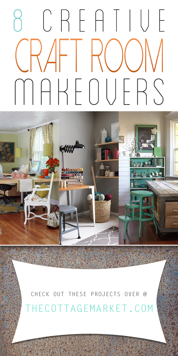 craftroomTOWER